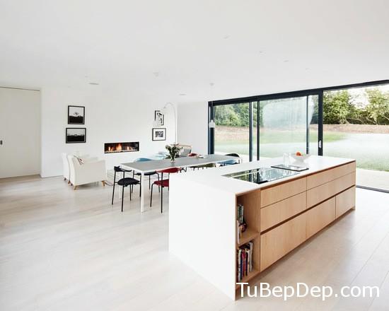 4d51179f08920c38_3148-w550-h440-b0-p0--modern-kitchen