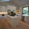 4dd117320668b99b_0088-w550-h440-b0-p0--modern-kitchen