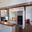 53b1b0e6001135ca_0717-w550-h440-b0-p0--modern-kitchen