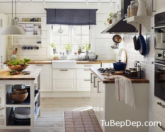 54711902029ec795_3333-w550-h440-b0-p0--traditional-kitchen