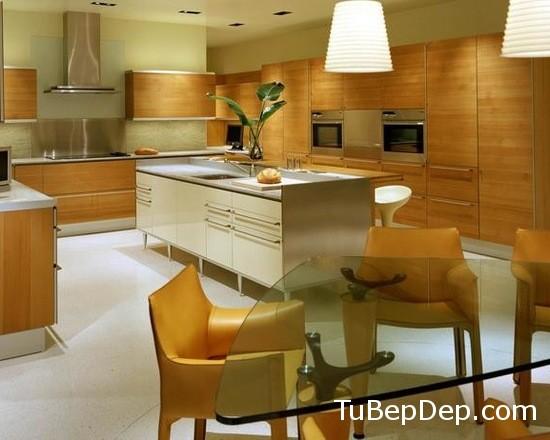 56c1286702b2c146_6600-w550-h440-b0-p0--modern-kitchen