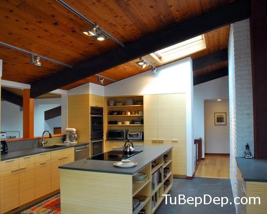 69c1a0500edfce90_2134-w550-h440-b0-p0--modern-kitchen