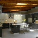 79f111250f56a35a_2471-w550-h440-b0-p0--modern-kitchen