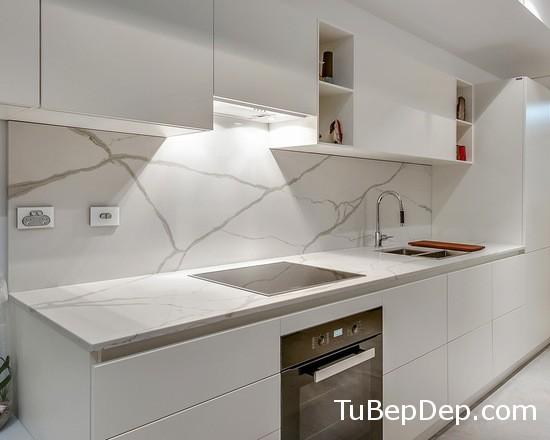7ab1e9b107368c13_1187-w550-h440-b0-p0--modern-kitchen