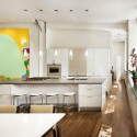 7be1942b020ac410_9175-w550-h440-b0-p0--modern-kitchen