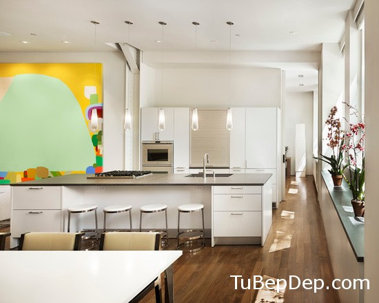 7be1942b020ac410_9175-w550-h440-b0-p0--modern-kitchen