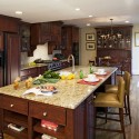 87e166490ceaa6b6_1918-w550-h440-b0-p0--traditional-kitchen