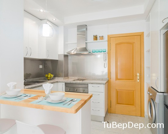 89d1ad7f06431d1d_9292-w550-h440-b0-p0--modern-kitchen