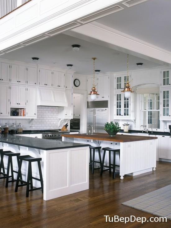 8df172a604f5e57e_3231-w550-h734-b0-p0--traditional-kitchen