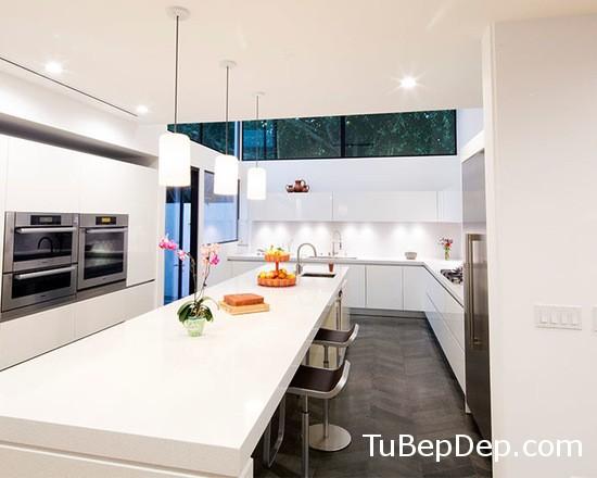 ab916d5202dd708f_3985-w550-h440-b0-p0--modern-kitchen