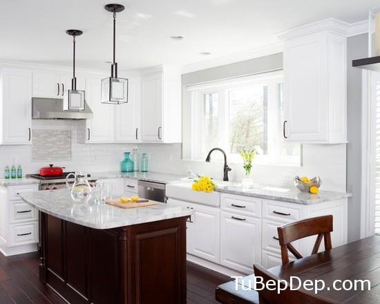 b3c17e8706fc0e08_9675-w550-h440-b0-p0--traditional-kitchen