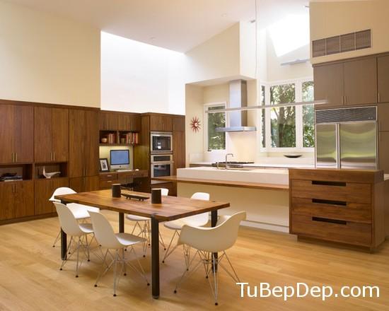 c241f0b0010ac5b4_9960-w550-h440-b0-p0--modern-kitchen