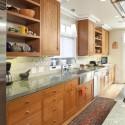 e6314a950d35e70b_9293-w550-h734-b0-p0--traditional-kitchen
