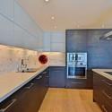 e971fa860537f742_6982-w550-h440-b0-p0--modern-kitchen