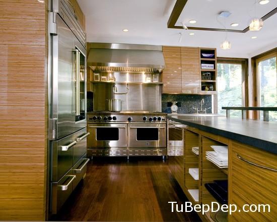 ebb1eff40fda2872_7266-w550-h440-b0-p0--modern-kitchen