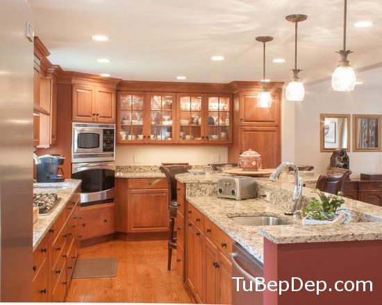 f431cea702e151fd_8307-w550-h440-b0-p0--traditional-kitchen
