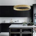 06616b0b07c69f63_9919-w550-h440-b0-p0--modern-kitchen