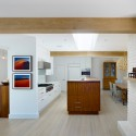 0821ae83009031f5_0415-w550-h440-b0-p0--modern-kitchen