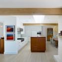 0821ae83009031f5_0415-w550-h440-b0-p0--modern-kitchen