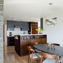 088135da0e9e237f_1497-w550-h440-b0-p0--modern-kitchen