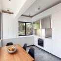 0951fcef0877525d_9890-w550-h440-b0-p0--modern-kitchen