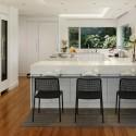 0b6169e2041b23b2_4482-w550-h440-b0-p0--modern-kitchen