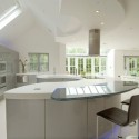 11b103670501a814_9952-w550-h440-b0-p0--modern-kitchen