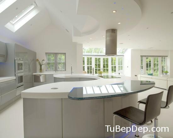 11b103670501a814_9952-w550-h440-b0-p0--modern-kitchen