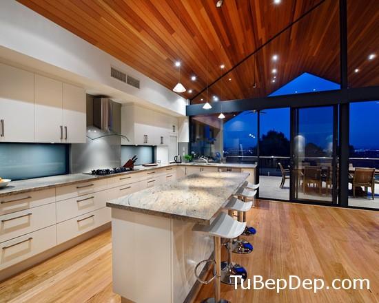 1351c2da009b6fd9_0371-w550-h440-b0-p0--modern-kitchen