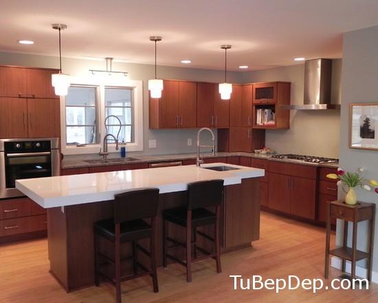 149123ff00d1e67a_0155-w550-h440-b0-p0--traditional-kitchen