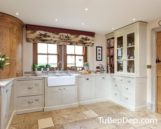 1f714226043c369f_7694-w550-h440-b0-p0--traditional-kitchen