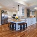 2481142b01913b11_9530-w550-h440-b0-p0--traditional-kitchen
