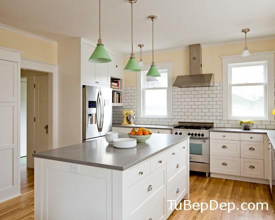 2741e96405f3a1b6_7646-w550-h440-b0-p0--traditional-kitchen