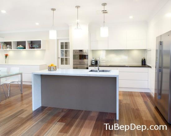 28813bbf04110398_5676-w550-h440-b0-p0--modern-kitchen