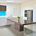 3441e05f03a89eb5_5526-w550-h440-b0-p0--modern-kitchen