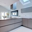 34c13cb204f9a6d0_1980-w550-h440-b0-p0--modern-kitchen