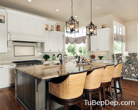 35c13769065963ad_4265-w550-h440-b0-p0--traditional-kitchen