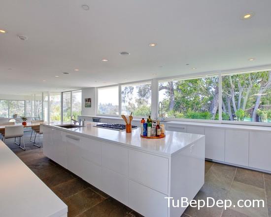 47a104cf0293ba64_8602-w550-h440-b0-p0--modern-kitchen