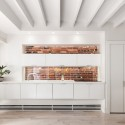 53217879062e78cc_3867-w550-h440-b0-p0--modern-kitchen