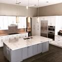 5cb1c8c904e72e89_7297-w550-h550-b0-p0--modern-kitchen