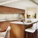5d91e1d104c6de08_4933-w550-h440-b0-p0--modern-kitchen