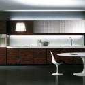 5f61e0c804b54647_5405-w550-h440-b0-p0--modern-kitchen