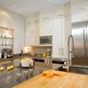 6501c7ec01520531_9714-w550-h440-b0-p0--modern-kitchen