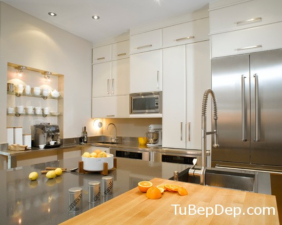 6501c7ec01520531_9714-w550-h440-b0-p0--modern-kitchen