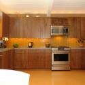 6c31803101a4bfe0_1527-w550-h440-b0-p0--modern-kitchen