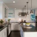 7111ca1105897072_6354-w550-h440-b0-p0--modern-kitchen