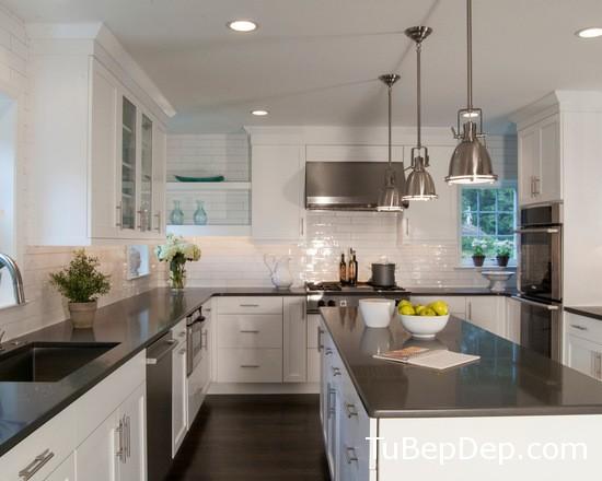 7111ca1105897072_6354-w550-h440-b0-p0--modern-kitchen