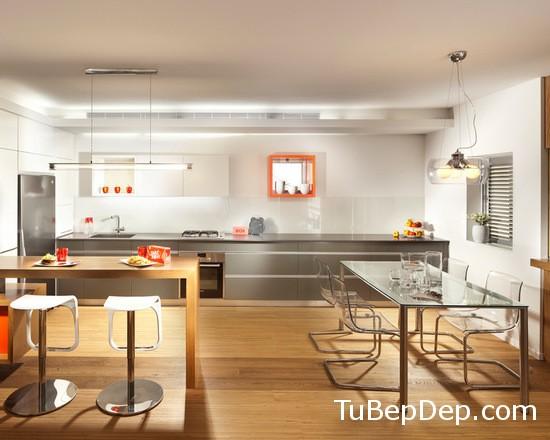 71d17dac0cfbf75e_1893-w550-h440-b0-p0--modern-kitchen