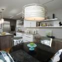 73f1c6fd0644fa3c_8780-w550-h440-b0-p0--modern-kitchen