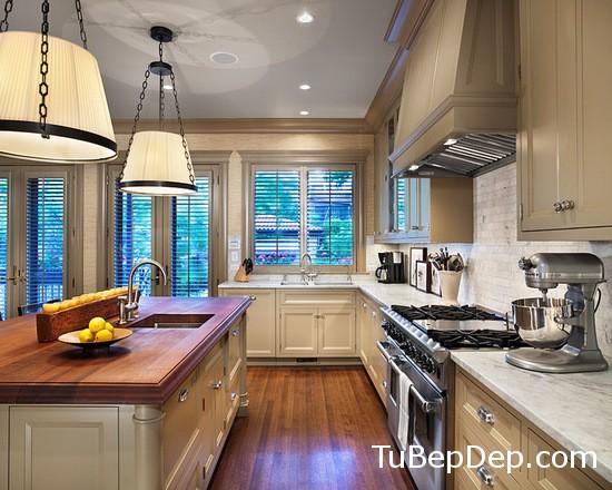 7651939e0f207184_1249-w550-h440-b0-p0--traditional-kitchen
